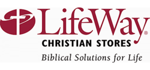 LifeWay Christian Stores - Your Own Beautiful with Chelsea Crockett